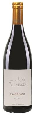 Wieninger, Wiener Pinot Noir Select, 2016, 75cl