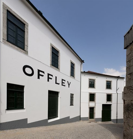 Offley_Webpic_1