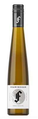 Framingham, Marlborough Noble Riesling, 2018, 37.5cl, Screwcap