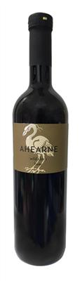 Ahearne Vino, `Wild Skins`, 2017, 75cl, Natural Cork