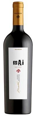 Kaiken, `Mai` Mendoza Malbec, 2016, 75cl