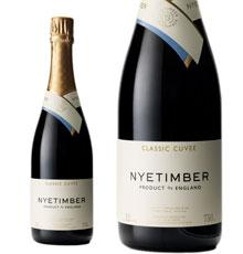 Nyetimber, Classic Cuvee 2006