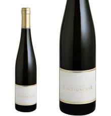 Dreissigacker, `Einzigacker` Weissburgunder Trocken 2015