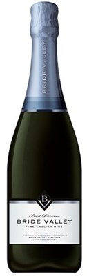 Bride Valley Brut Reserve #