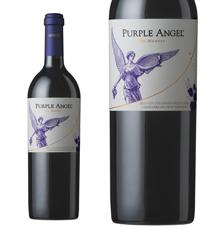 Montes, `Purple Angel` Colchagua 2011