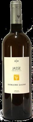 Domaine Gauby, `Jasse` Blanc IGP Côtes Catalanes, 2018, 75cl