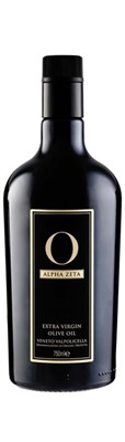 Alpha Zeta, Extra Virgin Olive Oil Veneto Valpolicella, 2018, 75cl