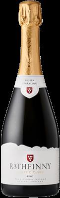 Rathfinny Wine Estate, Classic Cuvée Brut, 2017, 75cl