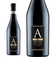 `A` Amarone