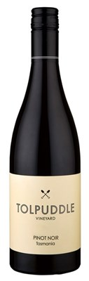 Tolpuddle Vineyard, Coal River Valley Pinot Noir, 2017, 75cl