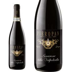 Amarone `Vigna Garzon`
