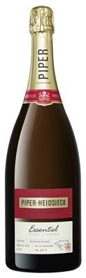 Piper-Heidsieck, Essentiel Cuvée Réservée Extra Brut, NV, 150cl