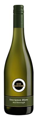 Kim Crawford, Marlborough Sauvignon Blanc, 2018, 75cl