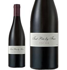 By Farr, `Tout Pres` Geelong Pinot Noir 2016