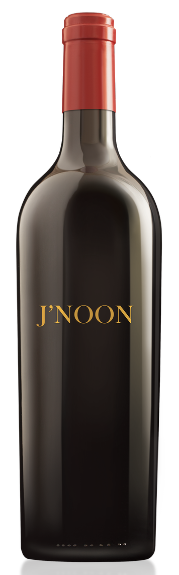J'Noon, Akluj Red 2016