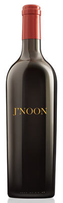 J'NOON Red #