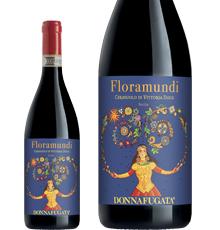 Donnafugata, Floramundi Cerasuolo di Vittoria 2017