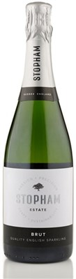 Stopham Estate, Brut, 2017, 75cl