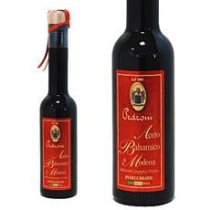 Acetaia Pedroni, Aceto Balsamico `Vecchio` NV