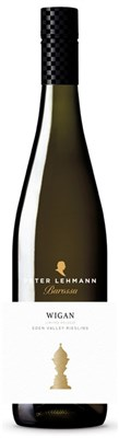 Peter Lehmann Masters, `Wigan` Eden Valley Riesling, 2012, 75cl
