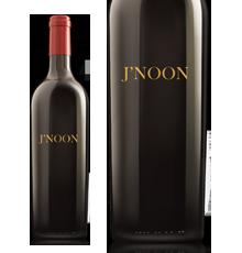 J'Noon, Akluj Red 2016
