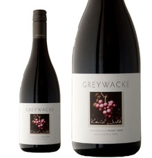 Greywacke, Marlborough Pinot Noir 2014