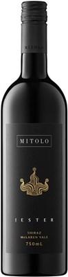 Mitolo, `Jester` McLaren Vale Shiraz, 2016, 75cl, Screwcap