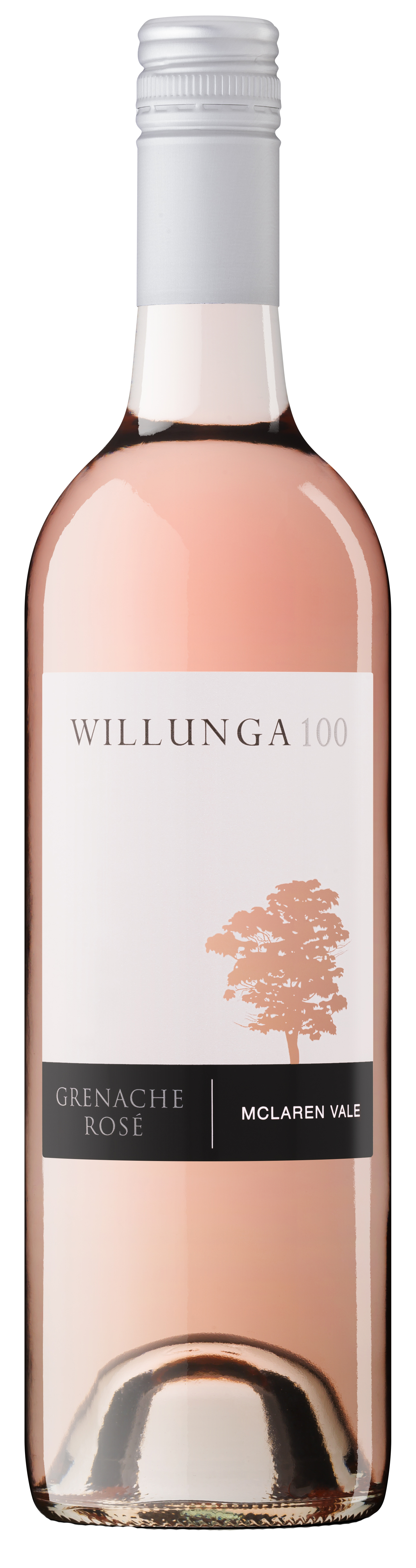 Willunga 100, Grenache Rosé 2017