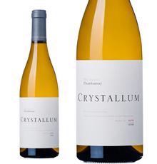 Crystallum, `The Agnes` Chardonnay 2016