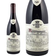 Domaine Claude Dugat, Bourgogne Rouge 2016