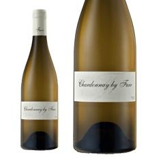 By Farr, Côte Vineyard 'GC' Geelong Chardonnay 2015