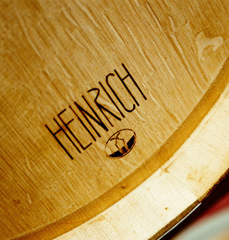 Heinrich_webpic2.jpg