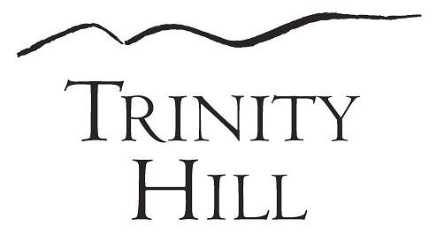 Trinity Hill Hawkes Bay