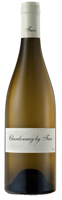 By Farr, Geelong Chardonnay, 2017, 75cl, Agglomerated Cork