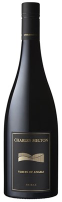 Charles Melton, `Voices of Angels` Adelaide Hills Shiraz, 2015, 150cl