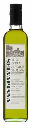 Selvapiana, Extra Virgin Olive Oil, 2017, 50cl