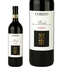 Corino Giovanni di Corino Giuliano, Barolo `Arborina` 2014