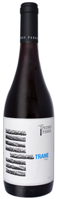 Pedro Parra, `Trane` Itata Valley Cinsault, 2018, 75cl