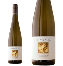 Greywacke, Marlborough Pinot Gris 2015
