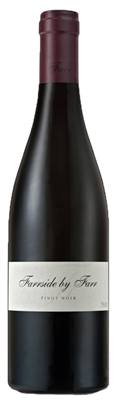 By Farr, `Farrside` Geelong Pinot Noir, 2016, 75cl