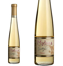 Dobogó, `Mylitta` Noble Late Harvest 2015