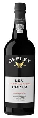 Offley LBV Port #