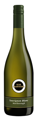 Kim Crawford, Marlborough Sauvignon Blanc, 2018, 75cl, Screwcap